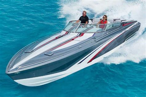 formula boats for sale texas formula 382 fastech boats for sale in texas