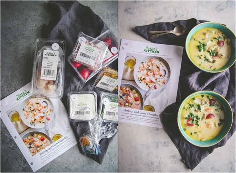 home meal delivery service gluten free meal plan