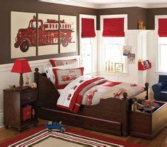 fire truck bedroom 1000 images about boys vintage truck room on pinterest