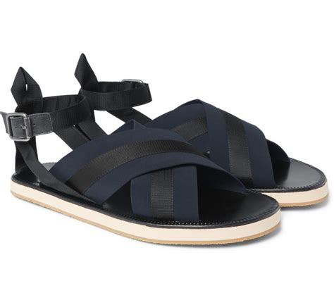vans minimalist shoes summer 2016 minimalist sandals for every budget hommes