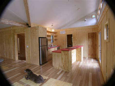cottage prefabbricati pre fab cottage tiny house swoon