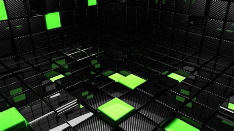 hd square cube square green hd wallpapers hd wallpapers n