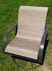 Replacement Slings For Patio Chairs Cheap Fresh Replacement Slings For Winston Patio Chairs 29 In Cheap Patio Flooring Ideas With