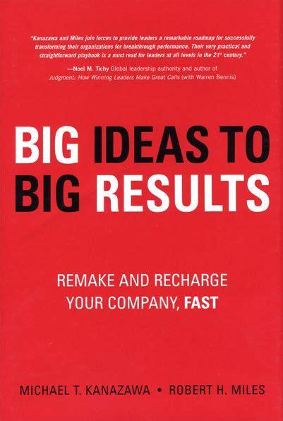 libro como cambiar creencias con resumen con las ideas principales del libro grandes ideas grandes resultados de michael