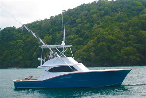 maverick fishing boats costa rica costa rica fishing charters boats los suenos jaco beach