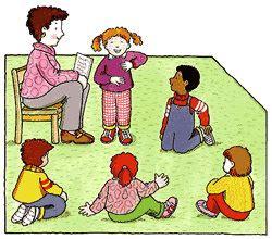 imagenes de niños jugando telefono descompuesto adivina la pel 237 cula juegos infantiles