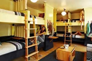 Hostels In Freehand Miami In Miami Usa Find Cheap Hostels And