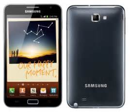 samsung mobile top 10 samsung mobile price list in india