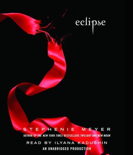 themes in the book eclipse twilight eclipse usa