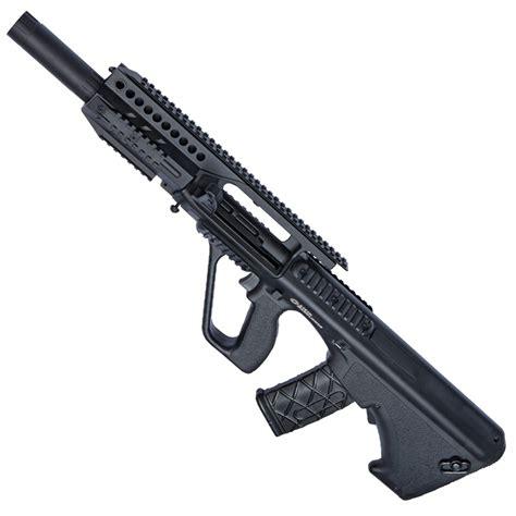Airsoft Gun Aug A3 Steyr Aug A3 Mp Airsoft Rifle Gorillasurplus