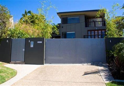 east coast garage doors gates brisbane sunshine coast
