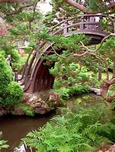 jardin japonais en images dinosoria