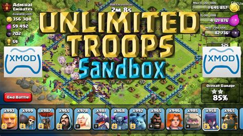 clash of clans hack tool apk how to hack clash of clans apk by cheats tool android ios add my hack