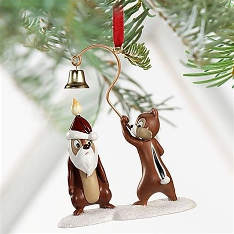 christmas story tree ornaments 17 best images about hallmark ornaments on disney and the tr and story