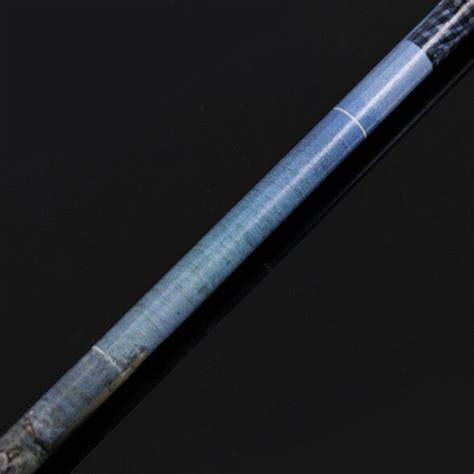 Pencil Picker rhinestone picker wax pencil nail dotting pen at banggood