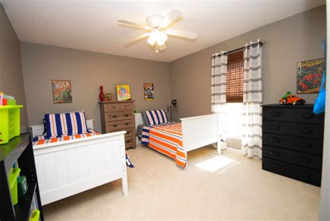 4 bedroom houses for rent in goldsboro nc 4 bedroom houses for rent in goldsboro nc goldsboro nc