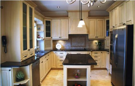 renovating a kitchen renovate your home add value in the long run