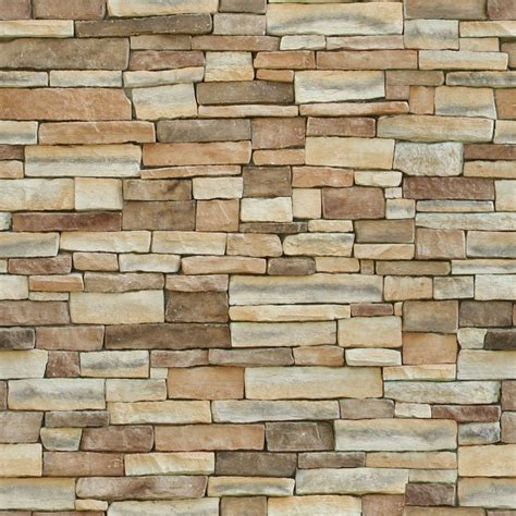 seamless stone wall texture free seamless textures for computer graphics stone wall