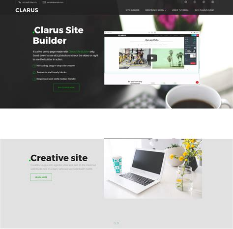 html bootstrap template best free html5 background bootstrap templates of 2017