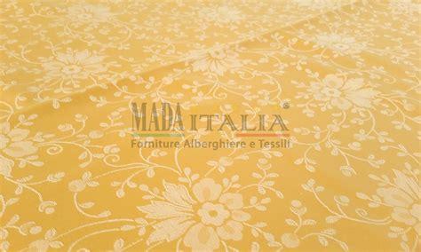 tovaglie da tavola per ristoranti tovaglia jacquard fiori 2 tovaglie ristorante su misura