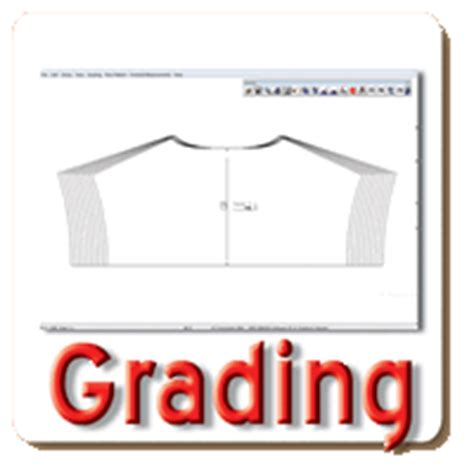 pattern grading services toronto suncoast custom