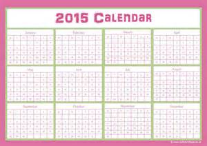 2015 annual calendar template search results for yearly 2013 template calendar