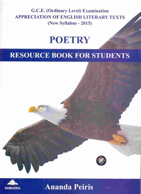 Novel Aisyah Ra By Books Shop samudra book shop in sri lanka read books