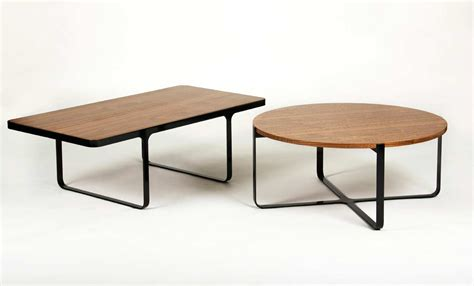 low bench table trace small tables naughtone