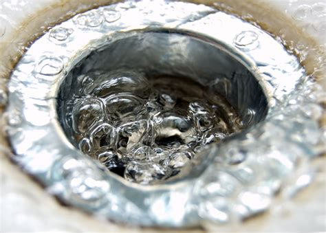 Got Disposal Odors? How to Get Rid of Garbage Disposal Smell