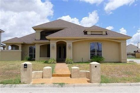 harlingen houses for sale homes in harlingen texas for sale 187 homes photo gallery