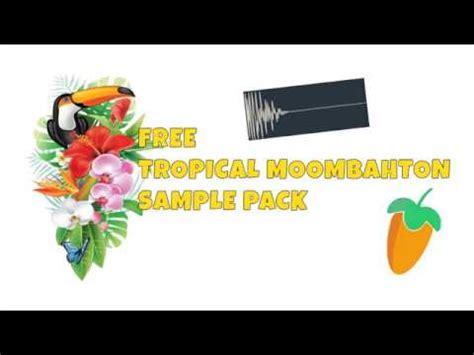 drum pattern flp free tropical moombahton sle pack flp drum pattern