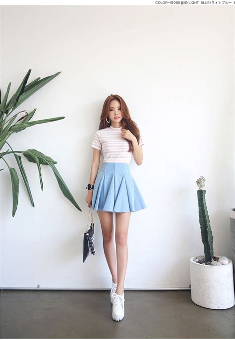 New Arrival Fashion korean new arrivals korean fashion new arrivals for