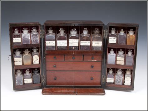 apothecary cabinet ikea cool apothecary cabinet ikea 65 metal apothecary cabinet
