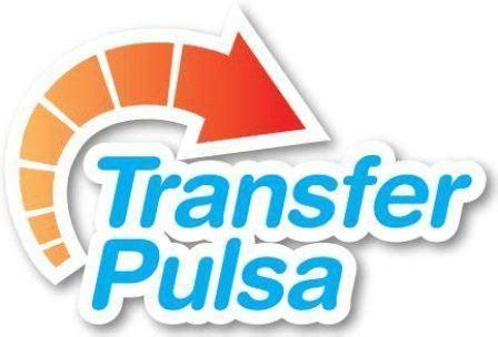 Pulsa Axis 5 000 cara transfer pulsa telkomsel indosat xl axis 3 smartfren