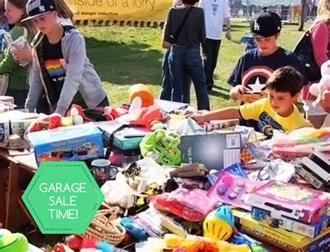 Garage Sale In Singapore by The Great Singapore Garage Sale Shop For Pre Loved
