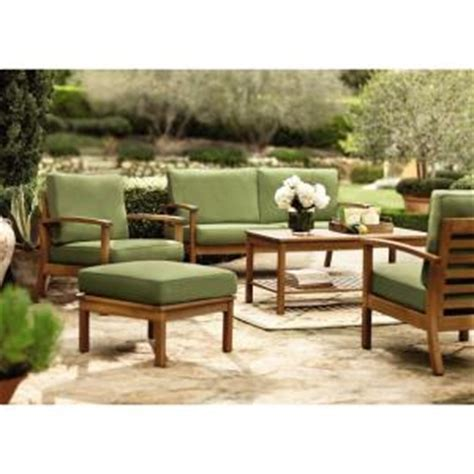 martha stewart patio furniture sets martha stewart patio set lookup beforebuying