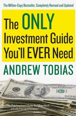 the bank investor s handbook books the only investment guide you ll need by andrew