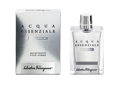 Harga Parfum Dolce Gabbana Intenso jual parfum original murah delion parfum