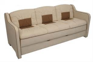 Jack Knife Sofa Rv Hampton Ii Sofa Bed Rv Furniture Motorhome Ebay