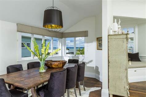 73 home staging furniture for sale auckland auckland