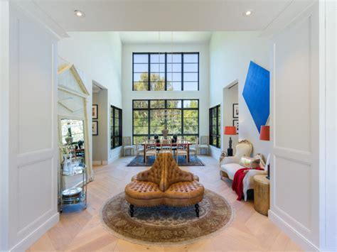 meridith baer interior design meridith baer home home