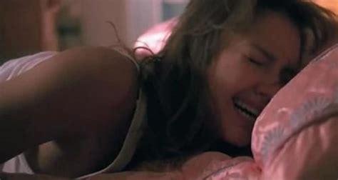 Jessica alba sex tape pics
