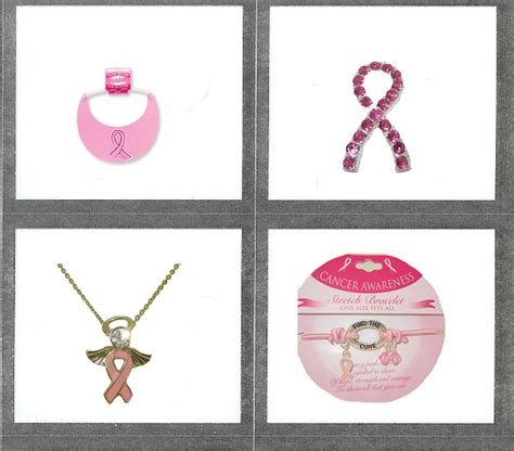 Breast Cancer Giveaways In Bulk - wholesale breast cancer now available at wholesale central items 1 40