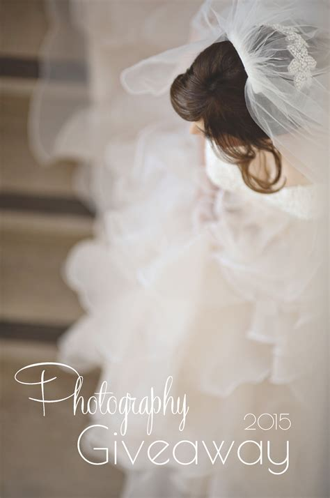 Wedding Photography Giveaway - free photography giveaway destination wedding photographer