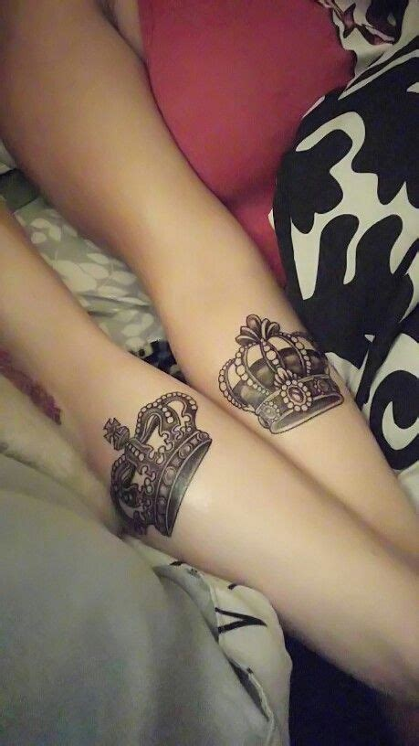 henna tattoos queens ny king and tattoos i am going to get soon