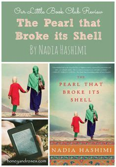 the pearl that broke its shell a novel by nadia hashimi 1000 images about honey and roses blog on pinterest little books wonder woman birthday and