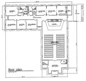 church floor plans free church floor plan 2016 2016 car release date
