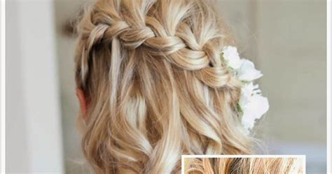 Wedding Hairstyles For Bridesmaids 2014 by Dulha Dulhan Pics Jodi Photo Bridesmaid Hairstyles 2014