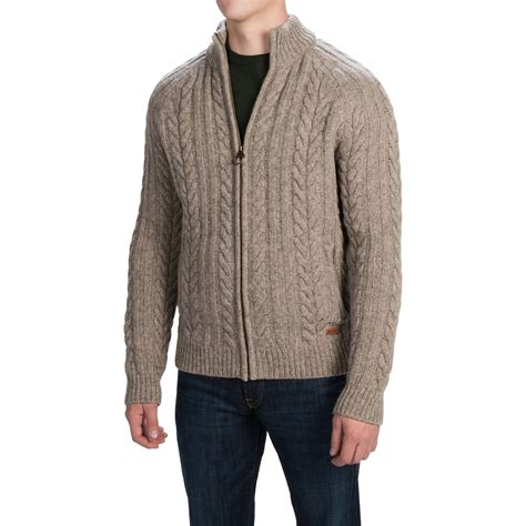 Rope Sweater by Barbour Rope Sweater Jacket For 9803p Save 49