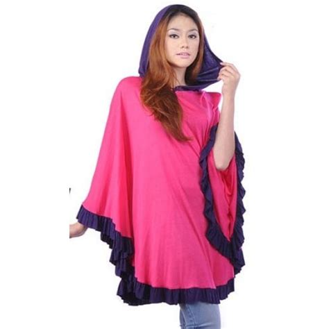 Dress Wanita Garsel Frh 002 atasan dress wanita the icon fashion shop